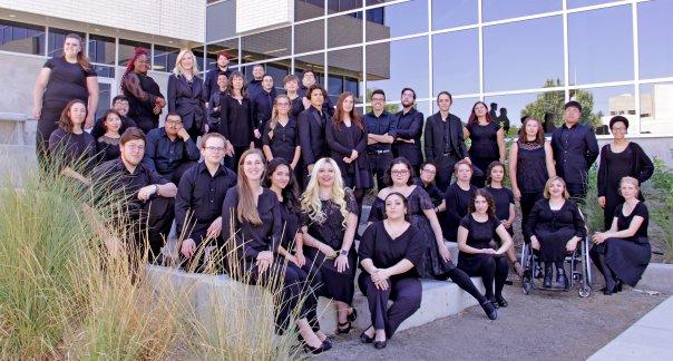 choir04
